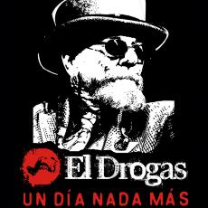 Comprar El Drogas en Valencia (Eata)