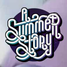 Comprar A Summer Story 2018 en Ciudad del Rock. Arganda del Rey (Madrid) (Eata)