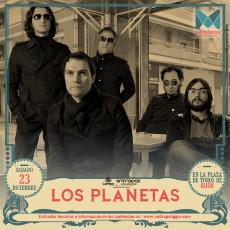 Comprar Los Planetas en Gijón