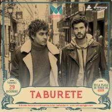 Comprar Taburete en Gijón