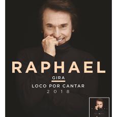 Comprar Raphael en Benidorm