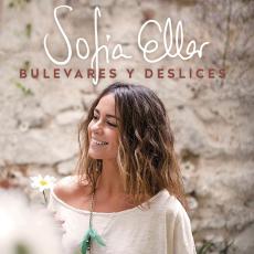 Comprar Sofía Ellar - Bulevares y Deslices en Barcelona (Eata)