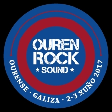 Comprar Ourenrock 2017 en Bemposta (Ourense)