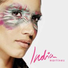 Comprar India Martinez con Tour Secreto en Alicante