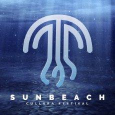 Comprar Medusa Sunbeach Festival 2017 en Cullera (Valencia)
