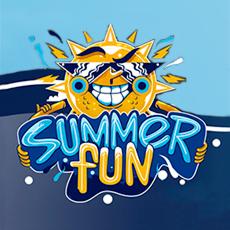Comprar Summerfun Laredo 2017 (EATA)